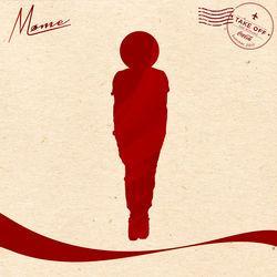 View album Møme - Take Off (Coca-Cola Summer 2017) [feat. Romuald] - Single