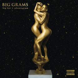 View album Big Grams