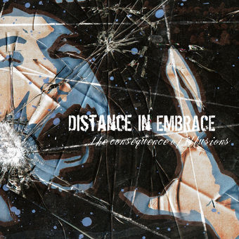 Distance In Embrace – The Consequence of Illusions [iTunes Plus AAC M4A]