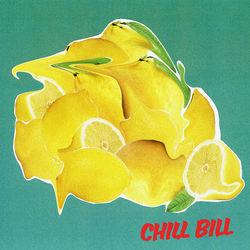 View album Rob $tone - Chill Bill (feat. J. Davi$ & Spooks) - Single