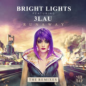 Runaway (feat. 3LAU) [Remixes], Bright Lights