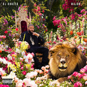 DJ Khaled – Major Key – 2 Pre-order Singles [iTunes Plus AAC M4A] (2016)