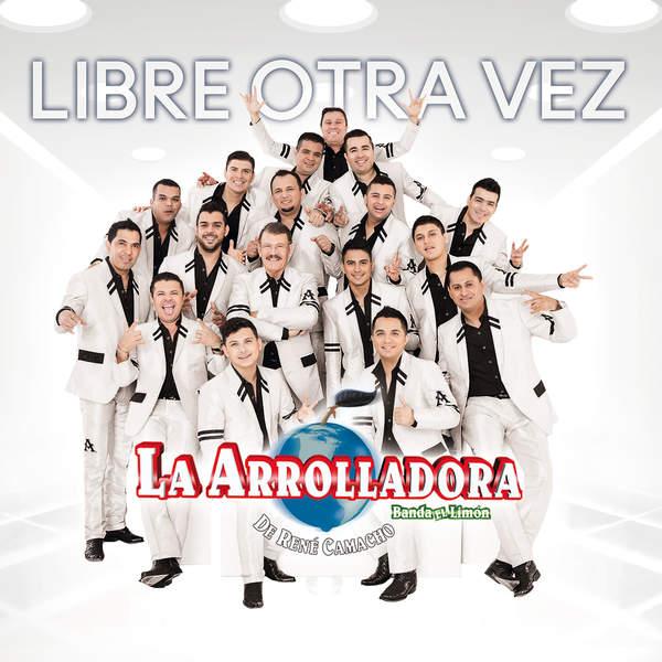 otra banda singles What's the meaning of the spanish word  blur en un vídeo y con miembros de la banda en otra banda llamada  used on the cover of the singles .