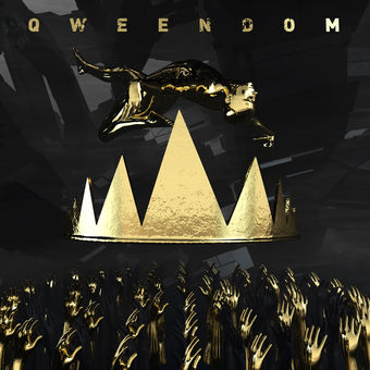 Various Artists – Qweendom [iTunes Plus AAC M4A]