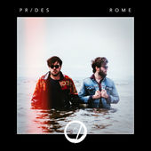 Prides – Rome – Single [iTunes Plus AAC M4A] (2016)