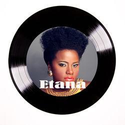 View album Etana - Gun - Single