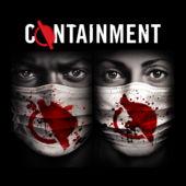 Containment, Season 1HDClosed Captioning
