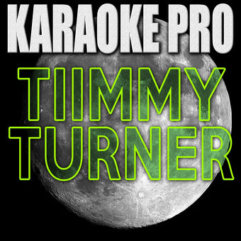 Tiimmy Turner (Originally Performed by Desiigner) [Instrumental Version] – Single – Karaoke Pro
