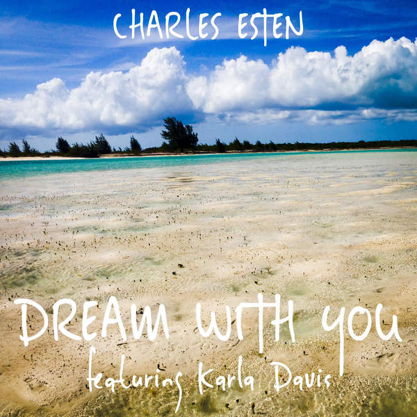 Charles Esten - Dream With You (feat. Karla Davis) - Single [iTunes Plus AAC M4A] (2016)