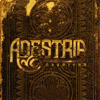 Adestria – Chapters [iTunes Plus AAC M4A]