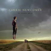 Carrie Newcomer – The Beautiful Not Yet [iTunes Plus AAC M4A] (2016)