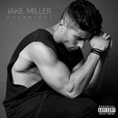 Jake Miller – Overnight [iTunes Plus AAC M4A] (2016)