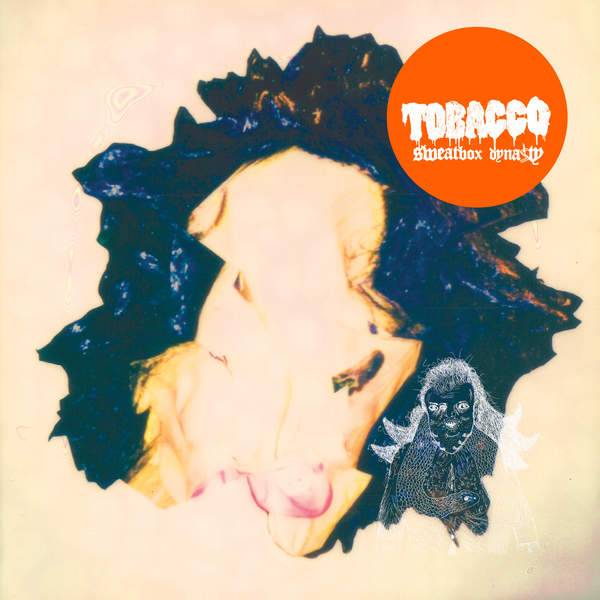TOBACCO - Sweatbox Dynasty [iTunes Plus AAC M4A] (2016)