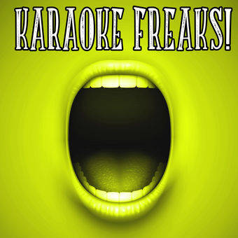 Cold Water (Originally by Major Lazer, Justin Bieber and Mo) [Karaoke Instrumental] – Single – Karaoke Freaks