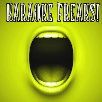 Cold Water (Originally by Major Lazer, Justin Bieber and Mo) [Karaoke Instrumental] – Single – Karaoke Freaks