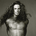 View artist Ted Nugent