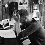 View artist Gary Barlow
