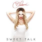 Samantha Jade – Sweet Talk – Single [iTunes Plus AAC M4A] (2014)