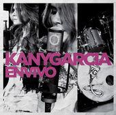 Kany Garcia – Kany García en Vivo [iTunes Plus AAC M4A] (2014)