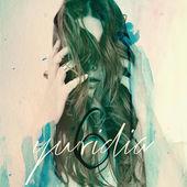 Yuridia – 6 [iTunes Plus AAC M4A] (2015)