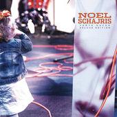 Noel Schajris – Verte Nacer (Deluxe Edition) (2014) [iTunes Plus AAC M4A + M4V]