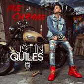 Justin Quiles – Me Curare – Single [iTunes Plus AAC M4A] (2015)