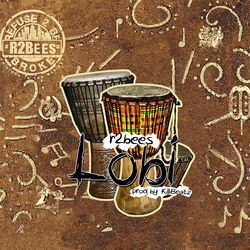 View album Lobi - Single
