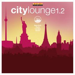 View album City Lounge, Vol. 1.2