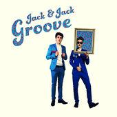 Jack & Jack – Groove – Single [iTunes Plus AAC M4A] (2014)