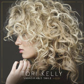Tori Kelly – Unbreakable Smile (Bonus Track Version) [iTunes Plus M4A]