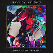 iLoveiTunesMusic.net cover170x170 Hayley Kiyoko - This Side of Paradise - 2016 [iTunes Plus EP] iTunes EP iTunes Plus AAC M4A  ITUNES PLUS Hayley Kiyoko A Day to Remember