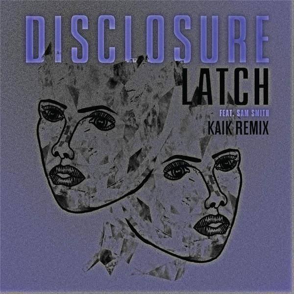 Скачать песню disclosure ft sam smith