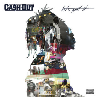 Ca$h Out – Let's Get It [iTunes Plus AAC M4A]