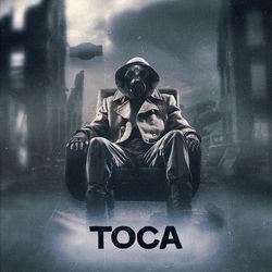 View album Carnage - Toca (feat. Timmy Trumpet & KSHMR) - Single