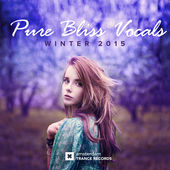 Various Artists – Pure Bliss Vocals – Winter 2015 [iTunes Plus AAC M4A] (2015)