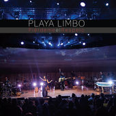 Playa Limbo – Piérdeme el Respeto – Single [iTunes Plus AAC M4A] (2015)