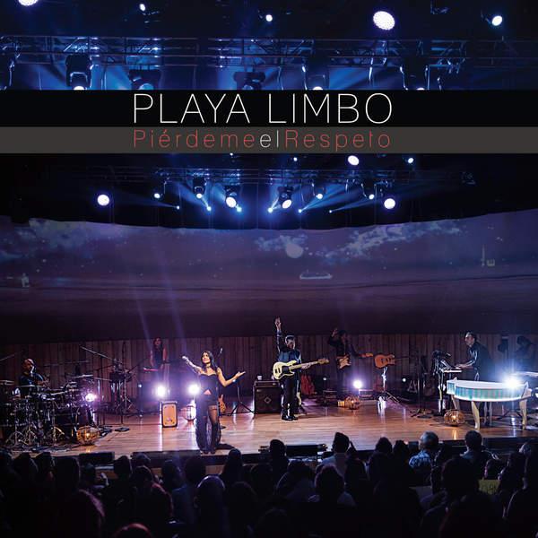Playa Limbo – Piérdeme el Respeto – Single (2015) [iTunes Plus AAC M4A]