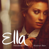 Ella Henderson – Mirror Man (Remixes) – Single [iTunes Plus AAC M4A] (2015)