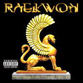 Raekwon – 1,2 1,2 (feat. Snoop Dogg) – Pre-order Single [iTunes Plus AAC M4A] (2015)