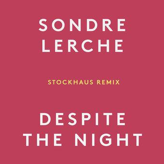 Sondre Lerche – Despite the Night – Single (Stockhaus Remix) – Single [iTunes Plus AAC M4A]