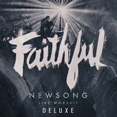 https://itunes.apple.com/us/album/faithful-live-worship-deluxe/id969874491