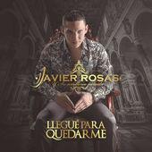 Javier Rosas Y Su Artillería Pesada – Llegué para Quedarme [iTunes Plus AAC M4A] (2014)