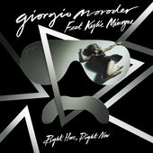 Giorgio Moroder – Right Here, Right Now (feat. Kylie Minogue) [More Remixes] – EP [iTunes Plus AAC M4A] (2015)