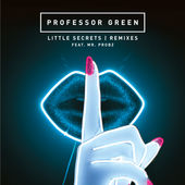 Professor Green – Little Secrets (Remixes) [feat. Mr. Probz] – EP [iTunes Plus AAC M4A] (2014)