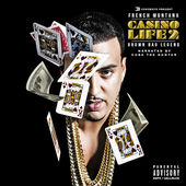 French Montana – Casino Life 2: Brown Bag Legend [iTunes Plus AAC M4A] (2015)