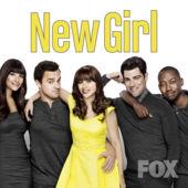 New Girl, Season 5HDTV-14Closed Captioning