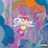 Travie McCoy – Golden (feat. Sia) – Single [iTunes Plus AAC M4A] (2015)