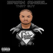 That Guy - Single, Brian Angel