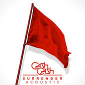 Cash Cash – Surrender (Acoustic) – Single [iTunes Plus AAC M4A] (2014)