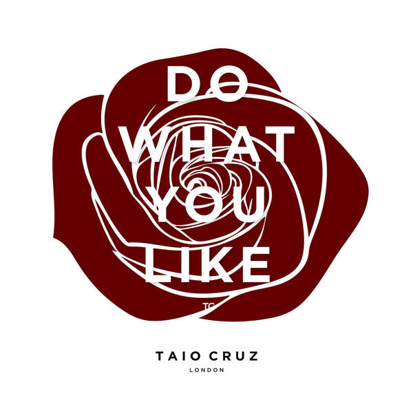 Taio Cruz – Do What You Like – Single (2015) [iTunes Plus AAC M4A]